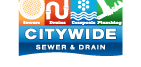 CityWide Sewer & Drain